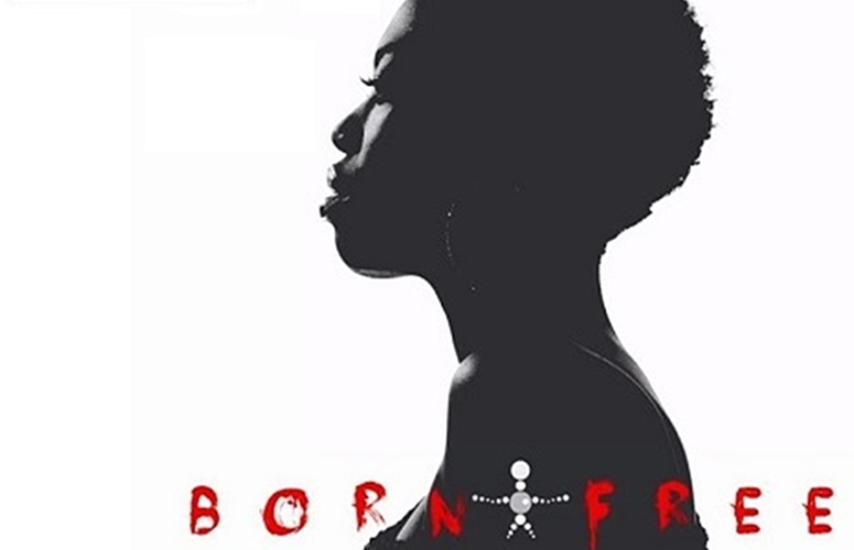 South African Star Lira Releases Sixth Studio Album 'Born Free' and New Single, 'Be About It'