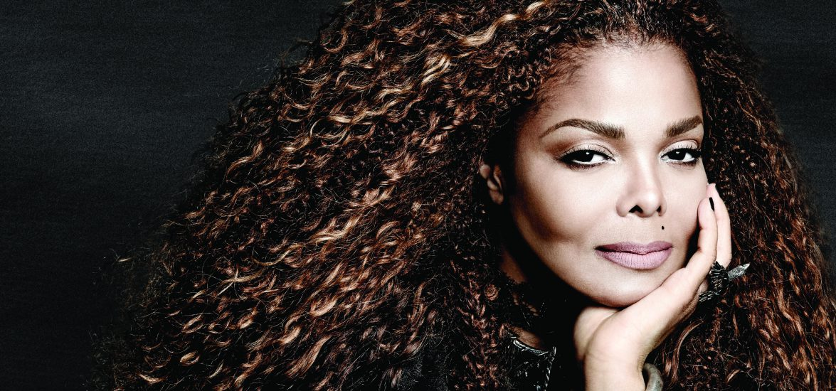 janet-jackson-tour-ticket-refund