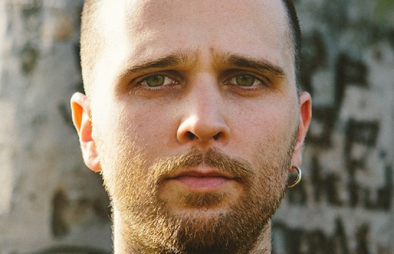 Get 'Hypnotized' By JMSN's New Reggae-Tinged Groove