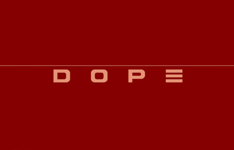T.I. Enlists Marsha Ambrosius For 'Dope', Dr. Dre-Produced Single