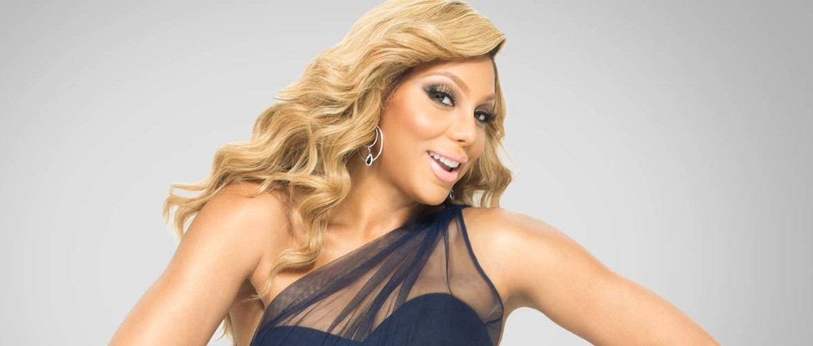 was-tamar-braxton-fired-from-the-real