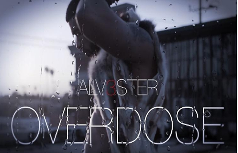 Ladies, After Watching This, You May 'Overdose' On Alv3ster
