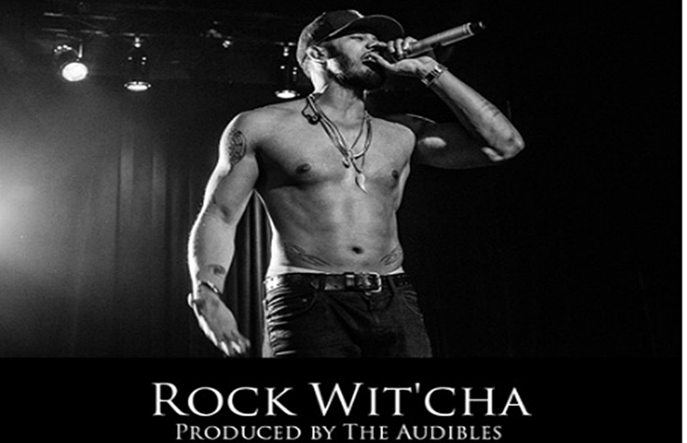 JR Castro Revamps Bobby Brown's 'Rock Wit' Cha' For #Made2Mondays Series