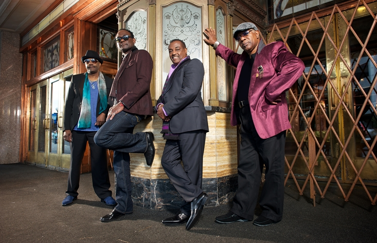 Legendary Funk Band Kool & The Gang Return With New Single, 'Sexy (Where'd You Get Yours)'