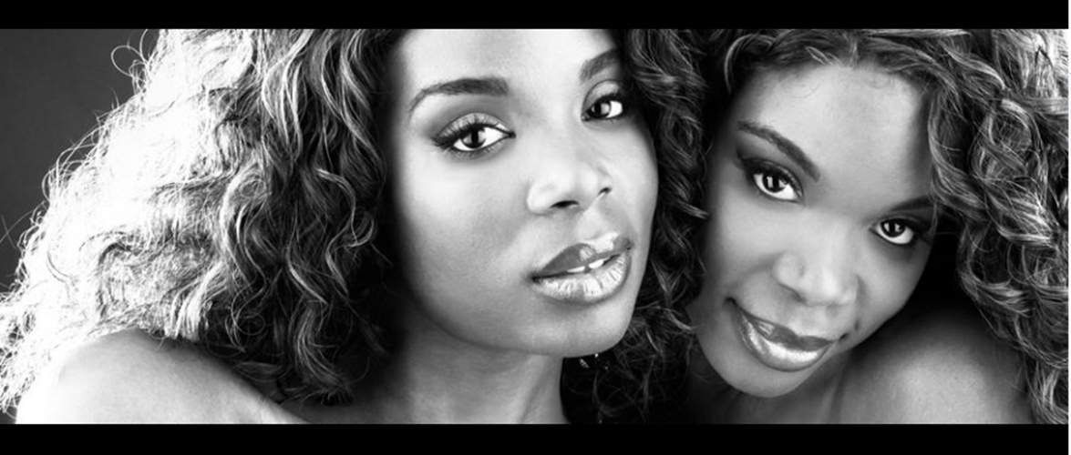 [Premeire] The Millen Sisters Offer Authentic 70's Soul On 'The Reason'