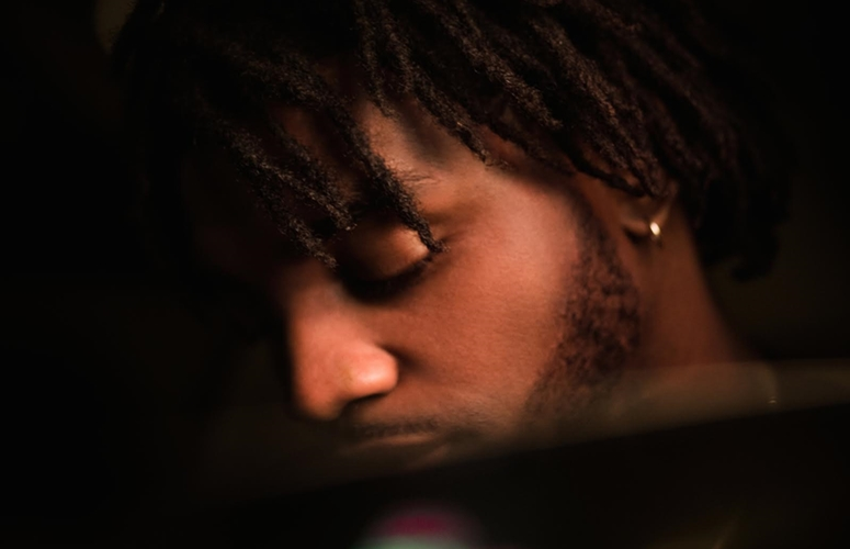 French Singer/Songwriter Yo Trane Is Down For Some 'Role Play'