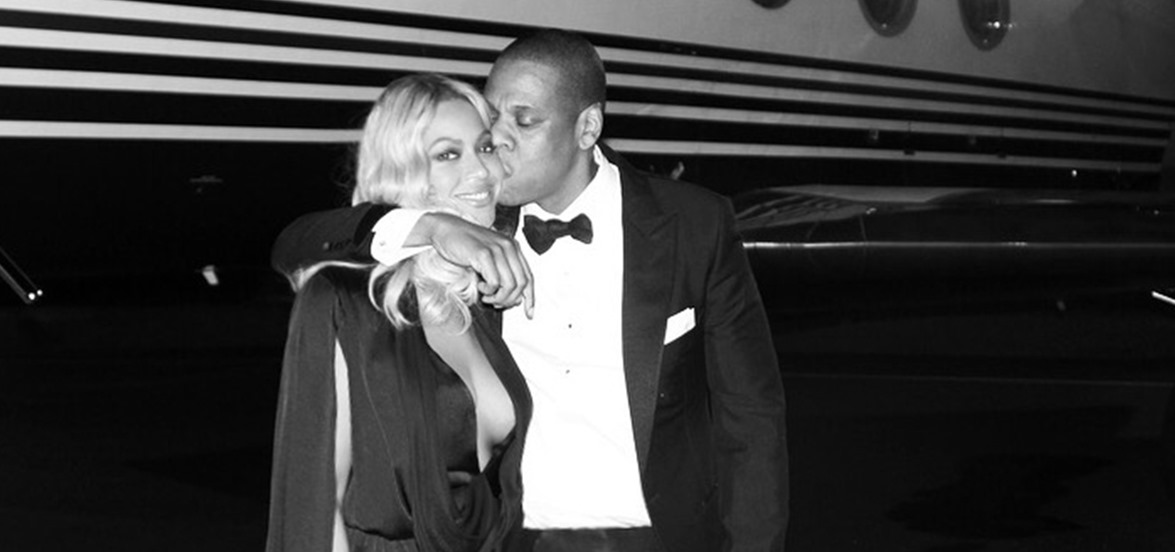 beyonce-and-jay-z-are-worlds-highest-paid-celebrity-couple