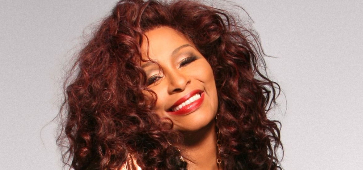 chaka-khan-enters-rehab-for-prescription-drugs