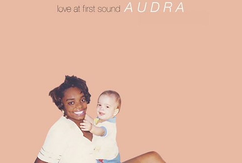 Las Vegas Rapper/Singer Love At First Sound Honors His Older Sister On Debut Album, 'Audra'