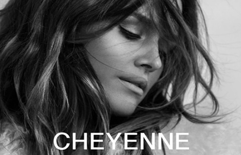 Model Cheyenne Tozzi Breaks Into The Music World With New Single, 'Other Bae'
