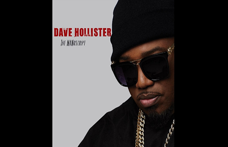 Dave Hollister Wonders If There's A 'Shortage' Of Good Men On New Single