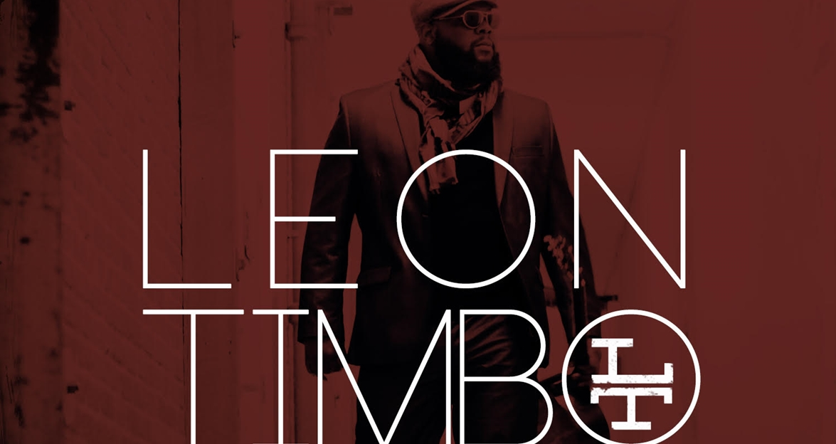 First Listen! Stream Leon Timbo's Full-Length Debut Album, 'What Love's All About'