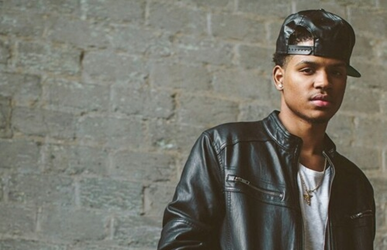 The Ladies Clamor for Malachiae Warren's New Visual, 'Do 2 U'