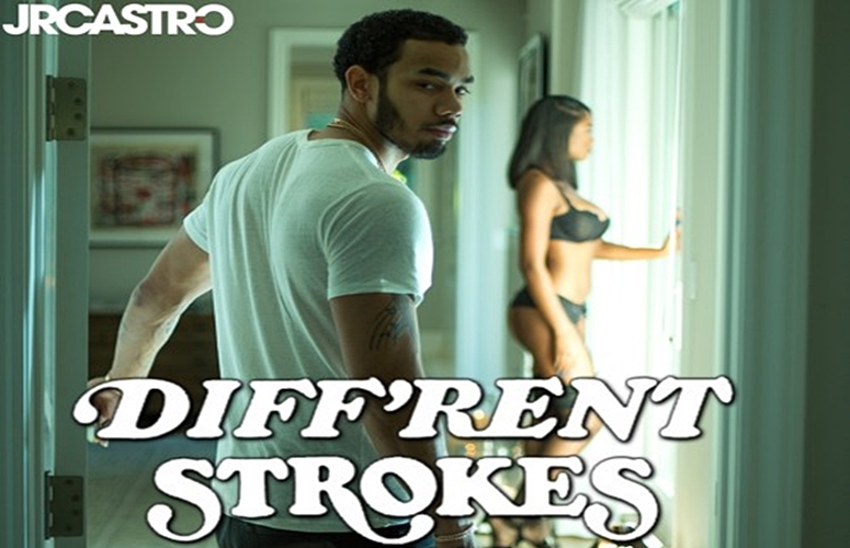 Wale Hops Onto JR Castro's New Single, 'Diff'rent Strokes'