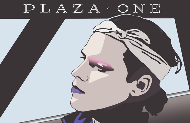 Rising Toronto-Based Artist PLAZA Releases Debut EP, 'One'