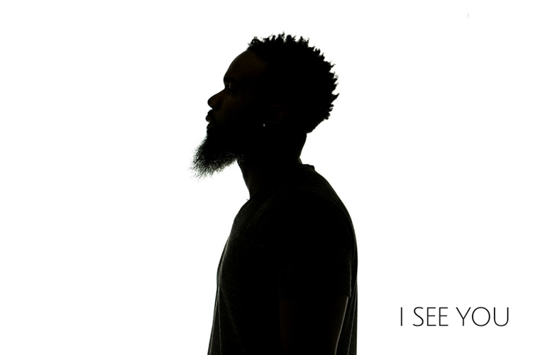 "New Music: Cleveland's Aaron Abernathy Gives Us Life With ""I See You"""