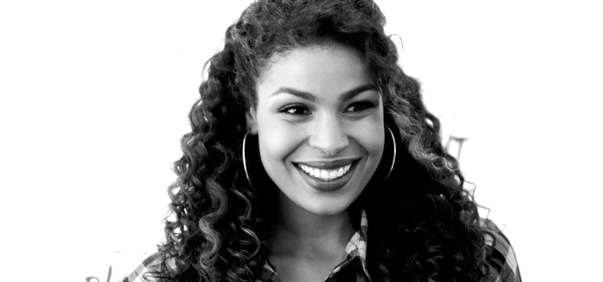 "Jordin Sparks Readying Fourth Album; ""Could Just Be Love"" Demo Leaks"