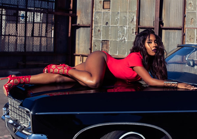 sevyn-streeter-my-love-for-you-single-cover