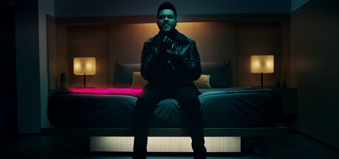 the-weeknd-starboy-music-video
