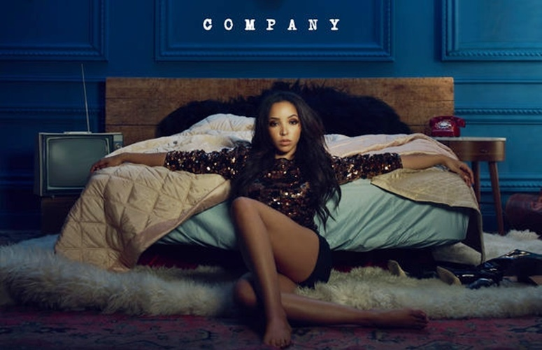 tinashe-company-single-cover