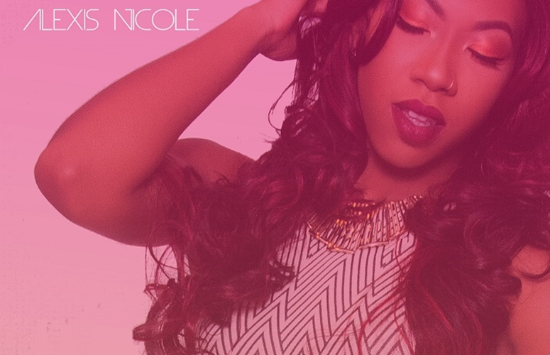 Richmond, Virginia Singer-Songwriter Alexis Nicole Is Out 'All Night'