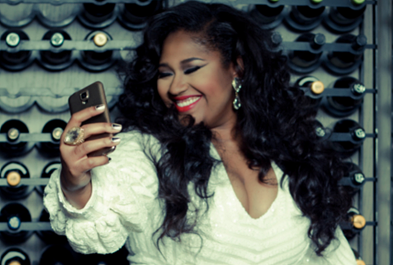 Jazmine Sullivan Gets Dragged After Making Social Media Eulogy For Late Gospel Singer Thomas Clay All About Herself