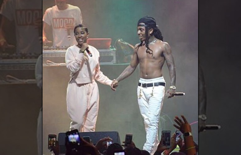 Jacquees Taps Dej Loaf For The Steamy Baby Maker, 'Want Your Sex'