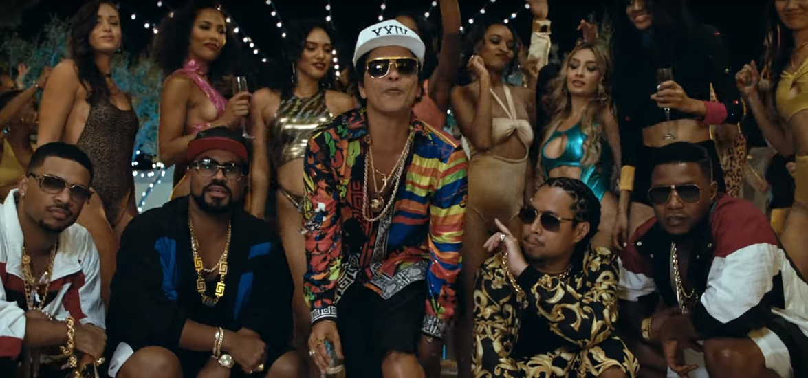 bruno-mars-24k-magic-music-video-still