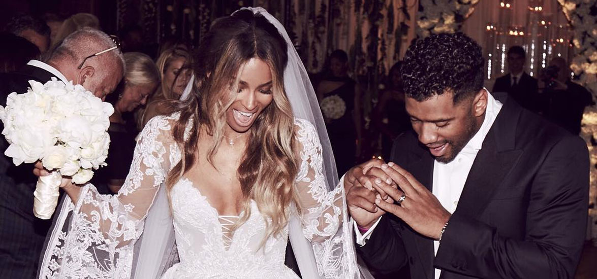 ciara-russell-wilson-married-pregnant