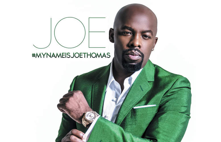 joe-my-name-is-joe-thomas-album-cover-art