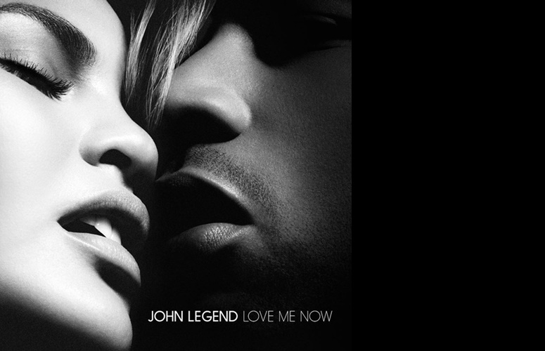 john-legend-love-me-now-single-cover