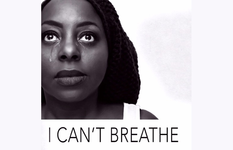 ledisi-i-cant-breathe