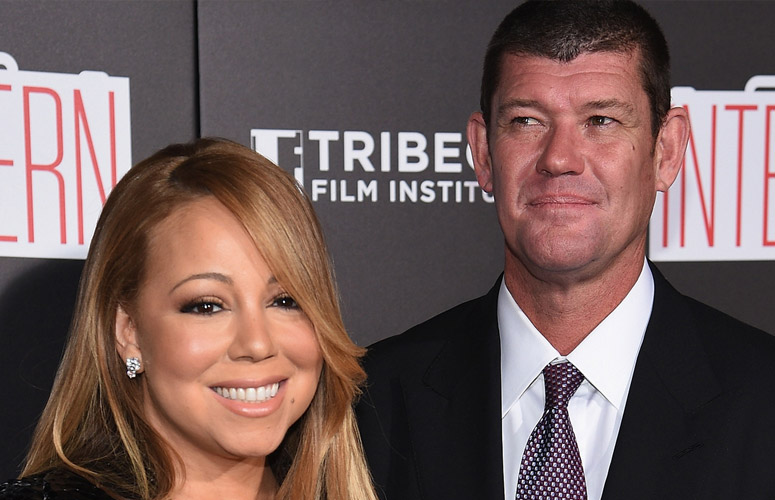 mariah-carey-james-packer-50-million