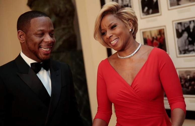 mary-j-blige-kendu-issacs-divorce