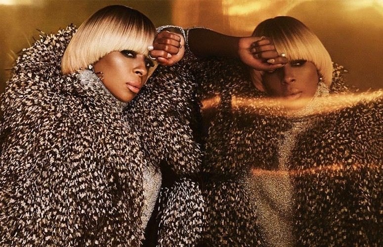 mary-j-blige-thick-of-it-single-cover