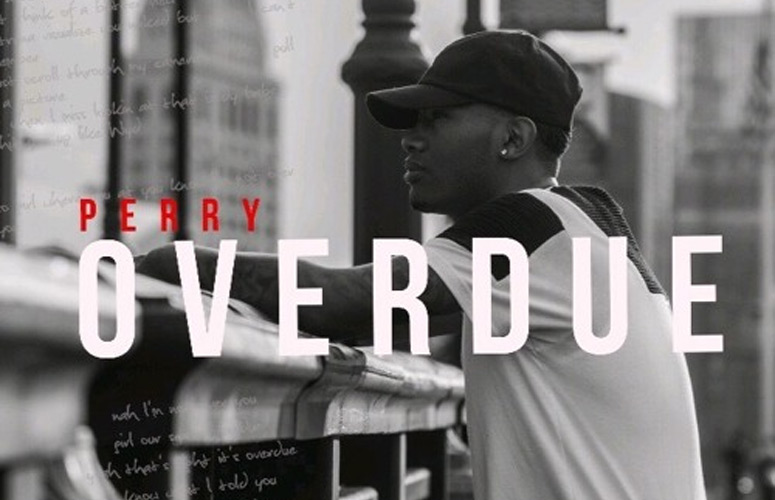 perry-overdue-album-cover