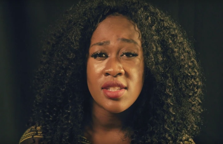 Summer Williams Pays Homage to Lauryn Hill's Hit Album With A capella Covers