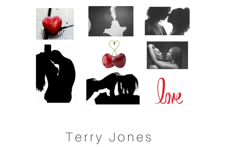 terry-jones-imagery-of-making-love