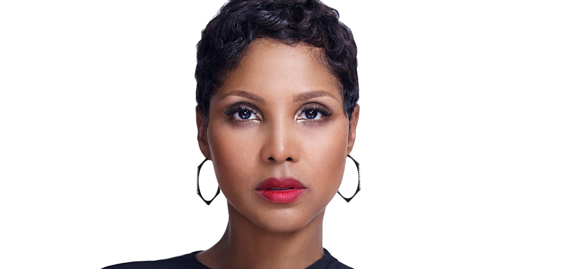toni-braxton-hospitalized