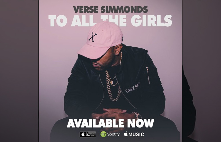 verse-simmonds-taps-usher-young-thug-good-girls-remix