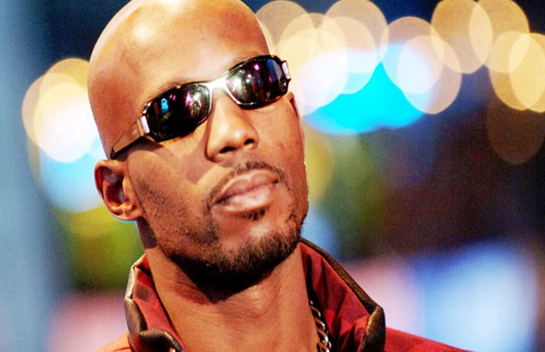 [CONCERT REVIEW] DMX Gives Great Show at B.B King's Despite Late Arrival