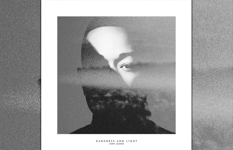 john-legend-darkness-and-light-album-cover
