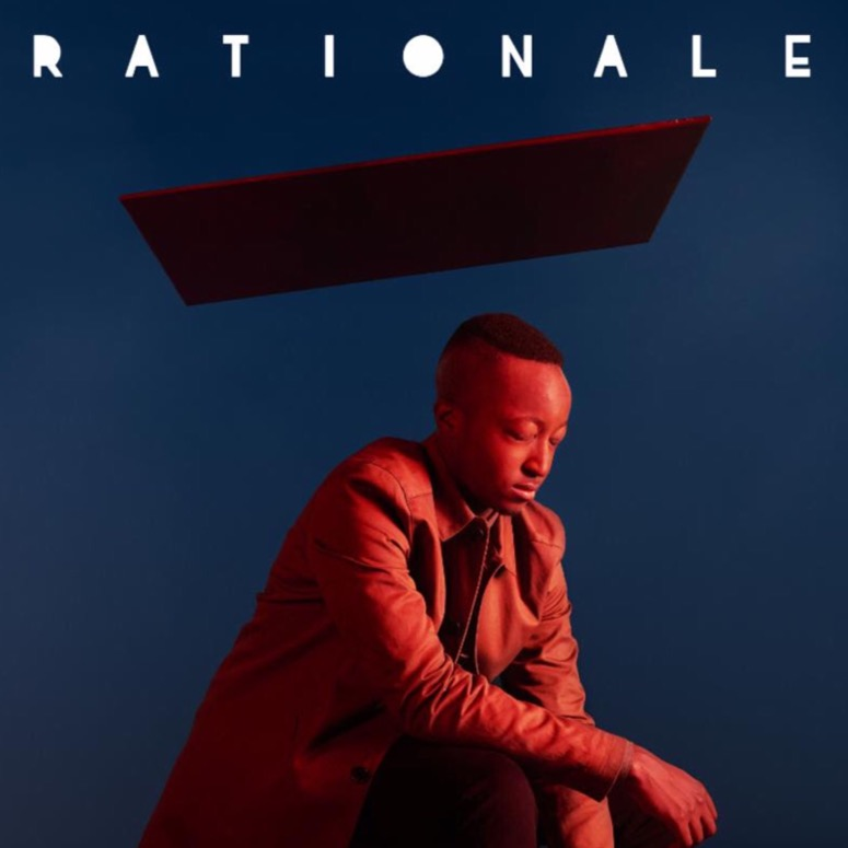 """British Breakout RATIONALE Releases New Song, """"Prodigal Son"""""""