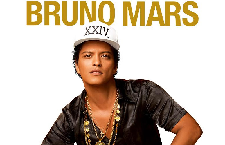 bruno-mars-24k-magic-world-tour