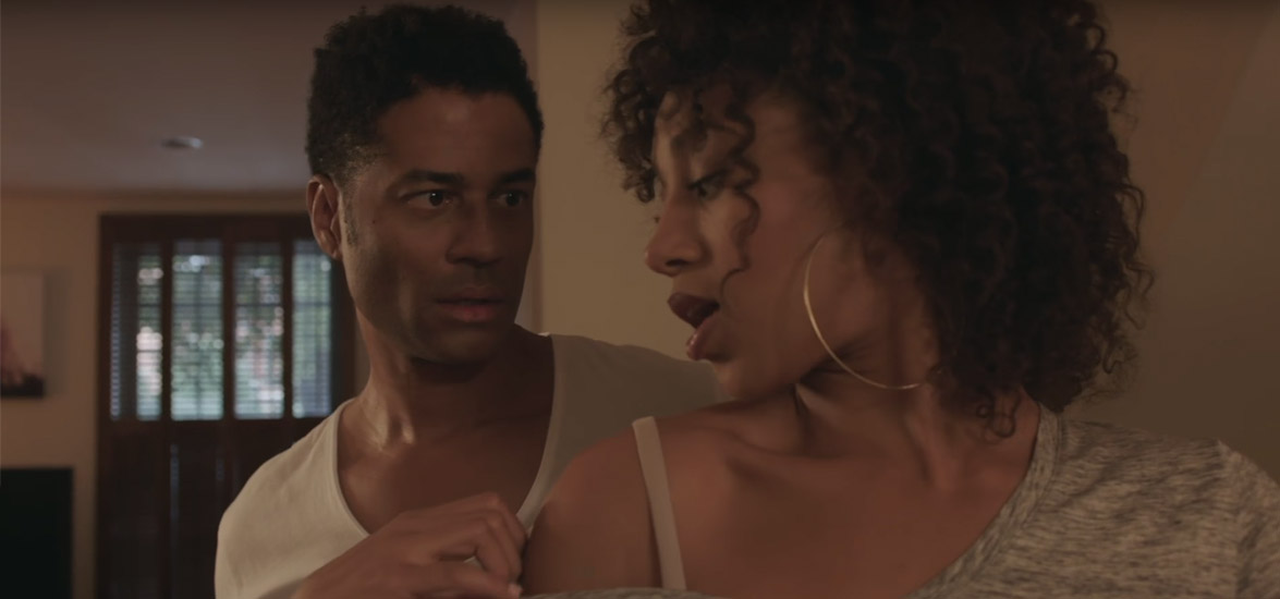 eric-benet-insane-video
