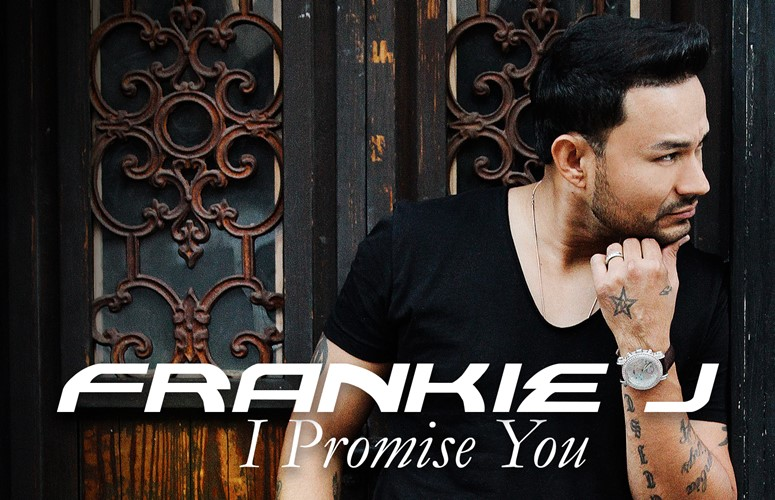 frankie-j-i-promise-you-cover