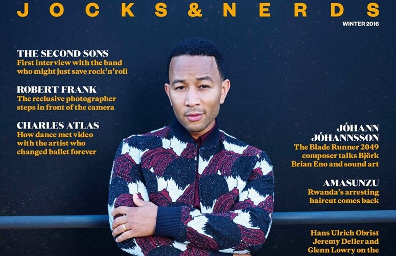 john-legend-covers-jocks-nerds