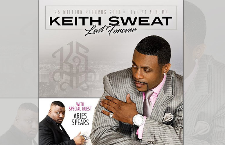 keith-sweat-lands-vegas-residency