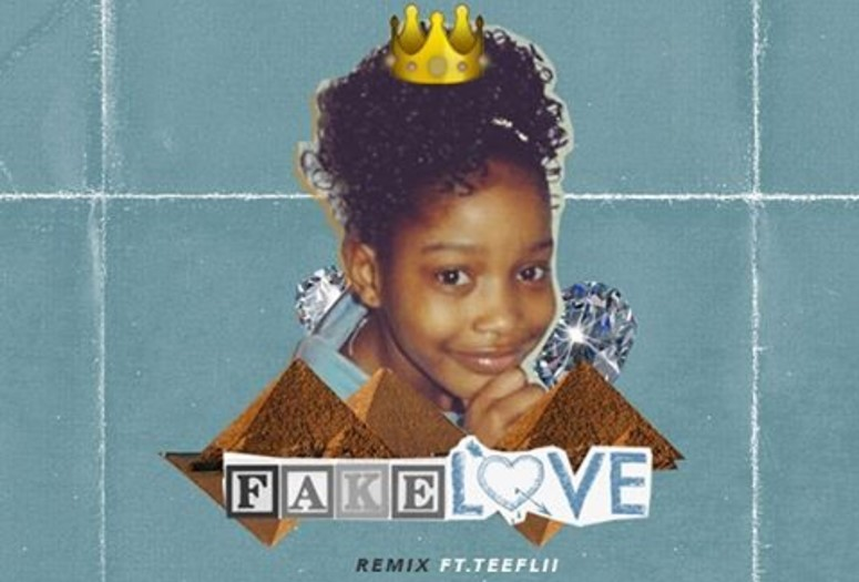 keke-palmer-fake-love-cover-feeflii