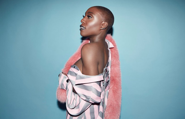 Laura Mvula – Ready or Not (The Delfonics and The Fugees Remake)